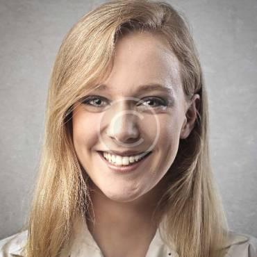 Amanda Gellar